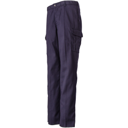 20179 Viking® Firewall FR® Cargo Pants