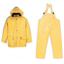 2110Y Viking Handyman® Suit