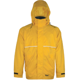 3300J Viking Journeyman® 420D Jacket