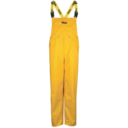 3300P Viking Journeyman® 420D Bib Pants