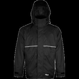 3307J Viking Journeyman® 420D Jacket