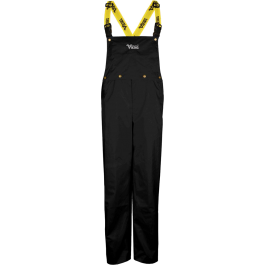 3307P Viking Journeyman® 420D Bib Pants