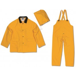 35100 Open Road® Light Industrial Rainsuit