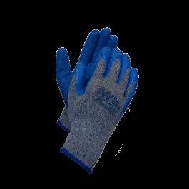 53344 Kleen-Glo® Enviro-Friendly Gloves