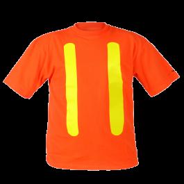 6001O Viking® Safety Cotton T-shirt