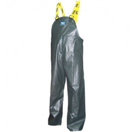 4110P Viking Journeyman® Bib Pants