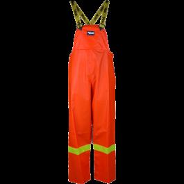 6210P Viking Journeyman® Bib Pants