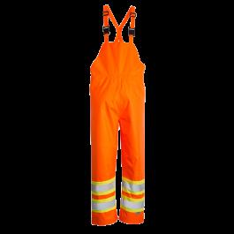 6323PO Open Road® 150D Bib Pants