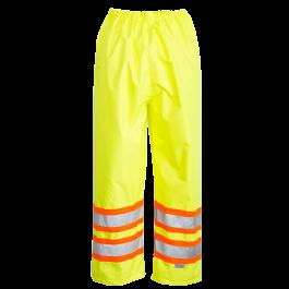 6323WPG Open Road® 150D Waist Pants