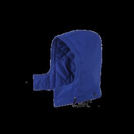 68G79 Viking® Firewall FR® Hard Hat Winter Hood