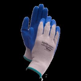 73347 Viking® MaxxGrip® Supported Work Gloves