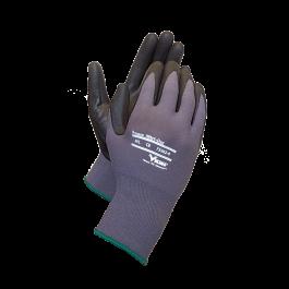 73362 Viking® Foam Nitri-Dex Gloves