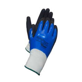 73363 Viking® Nitri-Dex 360° Gloves