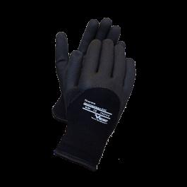 73374 Viking® Thermo Journeyman PVC Gloves