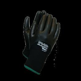 73377 Viking® Thermo Nitri-Dex Work Gloves