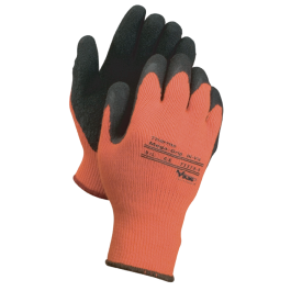 73379 Viking® Thermo MaxxGrip® Supported Work Gloves