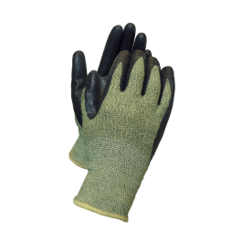 73383 Viking® Firewall FR® Cut Resistant Gloves