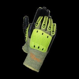 73384 Viking® Firewall FR® Cut Resistant Gloves