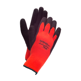 73385 Viking® Arctic MaxxGrip® Work Gloves