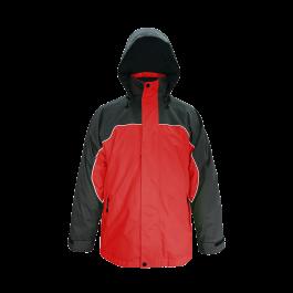 829BR Viking® Torrent 3-In-1 Jacket