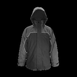 829CB Viking® Torrent 3-In-1 Jacket