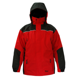 838CR Viking® Tempest® Classic Jacket