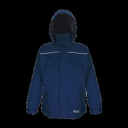 838N Viking® Tempest® Classic Jacket