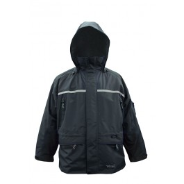 858JB Viking® Tempest® Tri-Zone Jacket