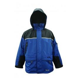 858JBB Viking® Tempest® Tri-Zone Jacket