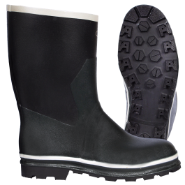 9105BG Evolution by Viking® ComfortLite Boots
