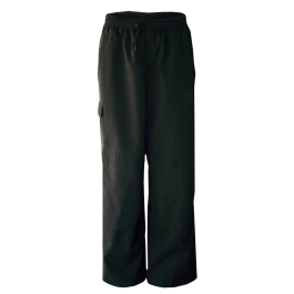 EV400PZ Evolution by Viking® Tempest® Unlimited Pants
