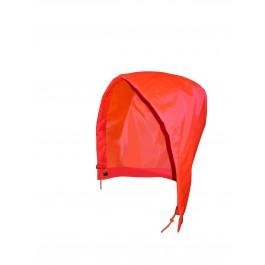 3010 - Journeyman 3010 Hood