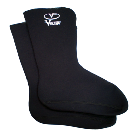 VF25 Viking® AMC Neoprene Socks