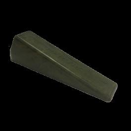 VS1000 Harvik by Viking® Doorstop