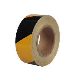 VT3000Y Viking® Hazard Warning Tape
