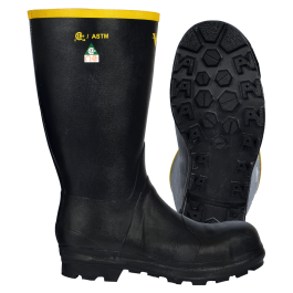 VW3-1 Viking Handyman® Rubber Boots
