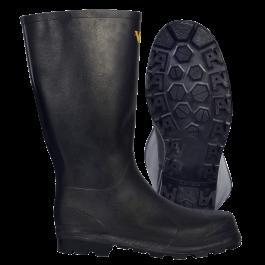 VW3 Viking Handyman® Rubber Boots