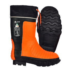 VW40 Viking® Water Jet Boots
