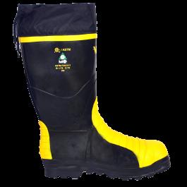 VW42 Viking® MET Guard Boots