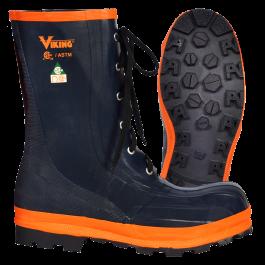 VW53 Viking® Work Boots