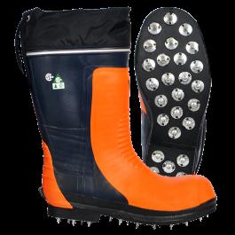 VW59-1 Viking® Bushwhacker Boots