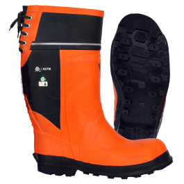 VW68-1 Viking® Timberwolf Boots