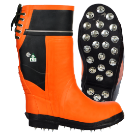 VW69-1 Viking® Timberwolf Boots