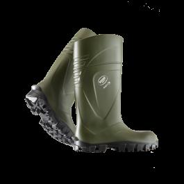 X210GB Bekina® StepliteX Boots
