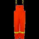 3010P Viking Journeyman® 300D Trilobal Bib Pants
