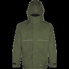 3305J Viking Journeyman® 420D Jacket
