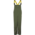 3305P Viking Journeyman® 420D Bib Pants