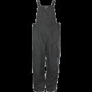 3910PB Viking Professional® Thor 300D Trilobal Bib Pants