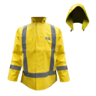 5200J Viking® Miner 49er Mining Jacket