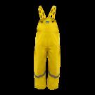 5200P Viking® Miner 49er Mining Bib Pants